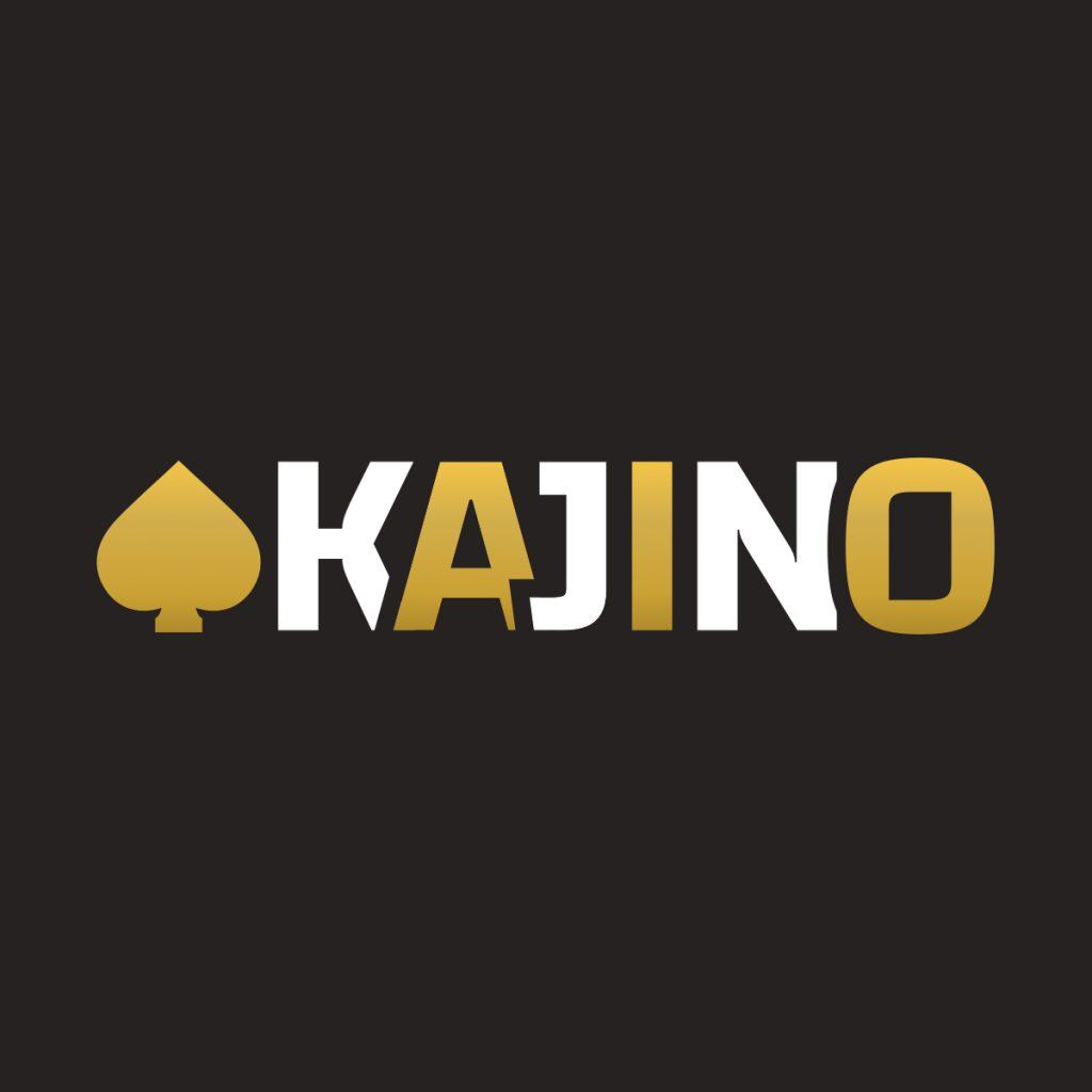 ビットコインカジノ Kajino.com